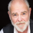 Shakespeare In The Park Returns To The Marcus Center's Peck Pavilion For The 2018 Production Of KING LEAR Headlined By Jim Pickering