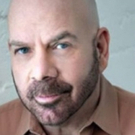 Gay Comic/ Character Actor Jason Stuart Performs At Martini's Above Fourth Photo