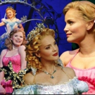 A Glinda Glossary: A Guide to the Fourteen Most Popular Ladies of WICKED Past Photo