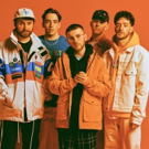 Easy Life Unveil Two New Tracks, 'Houseplants' And 'Spaghetti Hoops' Out Now Photo