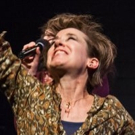 BWW Review: The Wilbury Theatre Group Takes Us To CHURCH