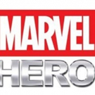 Marvel Studios: HERO ACTS Commits More Than 1 Million Dollars to Help Children Impacted by Serious Illness
