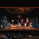 Back to School: The National Theatre's Creative Choices Programme