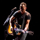 Bruce Springsteen Will Not Tour in 2019, Plans to Take a Break Following Broadway Run