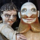 Czech Marionettes Highlight Centennial Heritage Festival With New Works