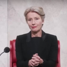 VIDEO: Watch the Official Trailer for THE CHILDREN ACT Starring Emma Thompson
