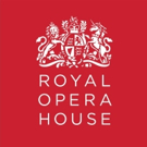 Royal Opera House Announces 17 New Productions For Its 2019/20 Season Photo