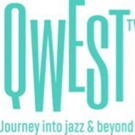Quincy Jones QWEST TV, 'The Netflix of Jazz,' to Launch 12/15