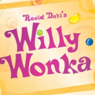 The Carnegie to Sweeten January with WILLY WONKA AND THE CHOCOLATE FACTORY Photo