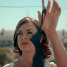 VIDEO: Sneak Peek - Amazon Premieres Original Series THE LAST POST, Today