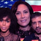 BWW TV: Broadway Wants YOU to Vote Tomorrow! Video
