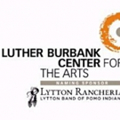 Luther Burbank Center for the Arts' Annual Music for Schools Celebration Returns Satu Photo