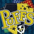The Eastern Presents PUFFS OR: SEVEN INCREASINGLY EVENTFUL YEARS AT A CERTAIN SCHOOL OF MAGIC AND MAGIC