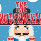 BWW Feature: THE NUTCRACKER at Broadway Palm Dinner Theatre