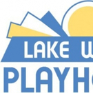 Lake Worth Playhouse's Black Box Season to Include CHURCH AND STATE, BLACKBIRD, and THE ALTRUISTS