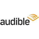 Audible Announces Minetta Lane Theatre as Creative Home for Live Productions in New Y Photo