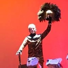 BWW Review: THE LION KING JR. at Des Moines Roosevelt High School Theatre