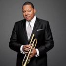 Wynton Marsalis Named Honorary Co-Chair of University Musical Society's National Council