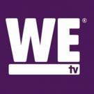 WE tv Acquires Ten Seasons of Hit Drama CRIMINAL MINDS; Episodes Premiere 12/16