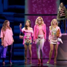 You Go Glen Coco! Meet the Cast of MEAN GIRLS- Now in Previews! Photo
