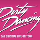 VIDEO: DIRTY DANCING Comes to Zurich Theater 11!