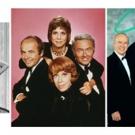 Don't Miss 50th Anniversary of The Classic, Award Winning Comedy Program THE CAROL BURNETT SHOW Tonight on CBS!