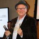 Music Journalist Robert K. Oermann Honored At Third Annual MUSIC ROW STORYTELLERS Eve Photo