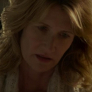 HBO Films' THE TALE Starring Laura Dern, Debuts Today