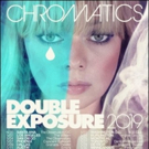 Chromatics Release New Video and Announce First North American Tour