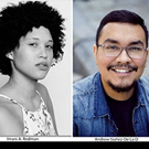 Echo Theater Company Announces 'National Young Playwrights In Residence' Program Photo