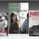 Aubade Publishing Announces Three New Books For Summer 2018