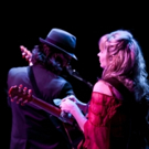The Kentucky Center to Present 'AN ACOUSTIC CHRISTMAS' with Over the Rhine