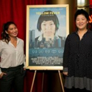 On March 14th, The Feature Film 'Yellow Fever' Starring Jenna Ushkowitz (Glee) and Scott Patterson (Gilmore Girls) Held Its Star-Studded LA Premiere and Q&A