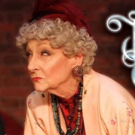 BWW Review: Don Bluth Front Row Theatre Presents BLITHE SPIRIT