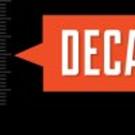 DECADES TV Network Remembers Doris Day with THE DORIS DAY SHOW Weekend Binge Marathon