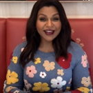 Mindy Kaling's 'LATE NIGHT' Will Open in June