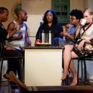 BWW Review: Drinking from a Firehose with STICK FLY at Fells Point Corner Theatre