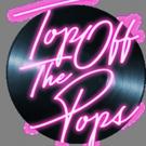 West End Bares Announces 2018 Theme 'Top Off The Pops' Photo