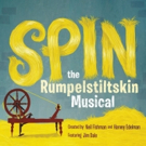 Jim Dale Narrates New Rumpelstiltskin Audiobook Musical 'SPIN', Out This Winter Photo