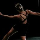 Velocity Dance Center And Studio Kate Wallich Present YC2: NEW DANCES II