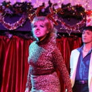 Review: HIAH's Holiday Romp SNOWGIRLS: THE MUSICAL