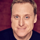 Alan Tudyk to Star in the Geffen's MYSTERIOUS CIRCUMSTANCES Photo