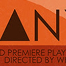 IAMA/Latino Theater Company Presents the World Premiere Of Jonathan Caren's CANYON Photo