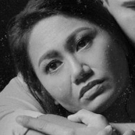 BWW Interview: ANGELS IN AMERICA's Angeli Bayani Talks Learning to Love Yourself