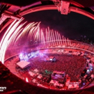 ULTRA Korea Drops Captivating 2018 Aftermovie