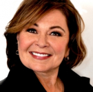 Comedienne Roseanne Barr, Motown Supergroup The Temptations And Soft Rock Duo Air Supply Perform At The Orleans In May