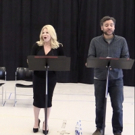 BWW TV: Head Down to Skid Row and Catch a Sneak Peek of LITTLE SHOP OF HORRORS with Megan Hilty, Josh Radnor & More!