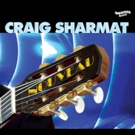 Guitarist Craig Sharmat Releases Gypsy-Jazz Inspired Album 'Nouveau' To Smooth Jazz Audiences