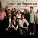 PHOTO FLASH: Alfombra roja del documental de JESUCRISTO SUPERSTAR