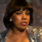 Kevin Black Presents AN EVENING WITH MIMI J At The Township Center For The Performing Arts